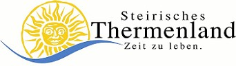 Thermenlandlogo